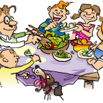 family-meal-2